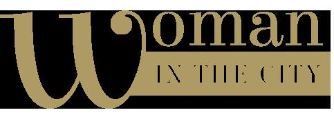 logo witc