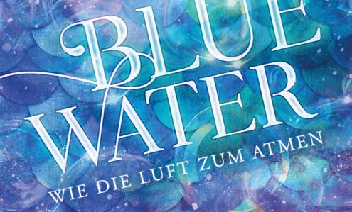 Blue_Water
