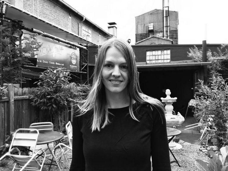 Johanna Günther Kiel