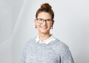 Bündnis eine Welt SH: Katrin Kolbe