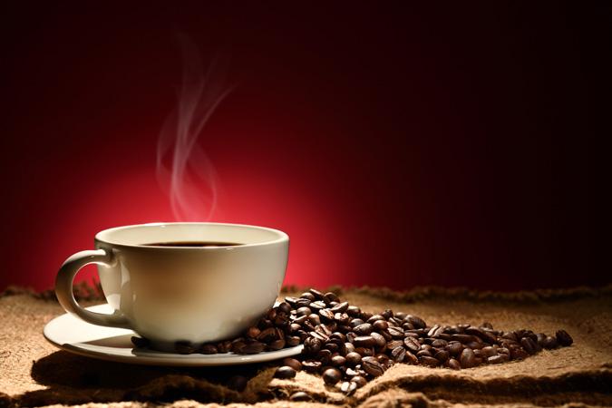 Kaffeekuste WITC EVENT